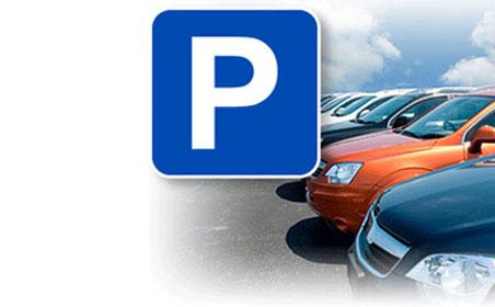 Основные правила парковки автомобиля в условиях мегаполиса