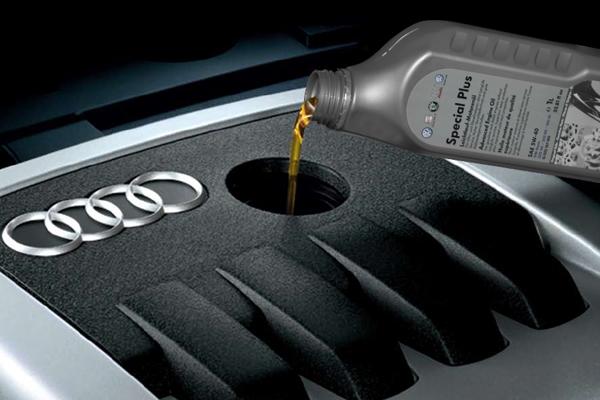 Подбор масла по марке вашего автомобиля. Какое масло подходит именно вам?