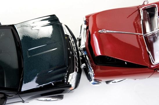 Что важно учитывать при независимой оценке ущерба вашего автомобиля после ДТП
