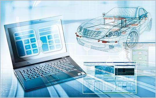 Виды и особенности диагностического оборудования для автомобилей
