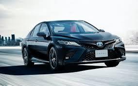 Особенности и основные технические свойства автомобиля Тойота