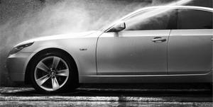 Полезные советы по мытью авто