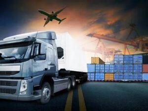 Доставка грузов и ее главные правила
